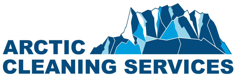 Arctic Cleaning Services